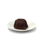 Berlina de chocolate (1)
