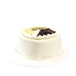 Cheesecake de mora (1)