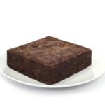 Torta envinadda grande (3)