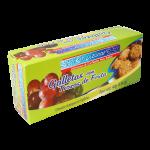 galletas-trozos-frutas