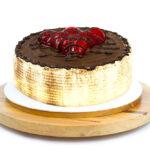 Pasión-de-Chocolate-en-tabla-madera2