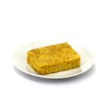Torta Zanahoria (1)
