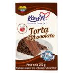 _0010_torta-chocolate