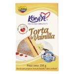 _0070_torta-vainilla-2021