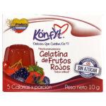 0158_gelatina-frutos-rojos-10g-1.jpeg