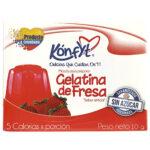 0159_gelatina-fresa-10g-1.jpeg