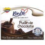 0161_pudin-de-chocolate-24g-1.jpeg