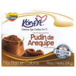 0162_pudin-arequipe-24g-1.jpeg