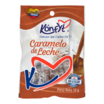 Caramelo-leche500.png