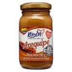 arequipe-1.jpg