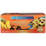 galletas-tropicales-2.jpg
