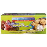 galletas-trozos-frutas.jpg