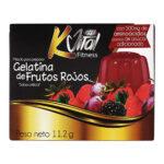 gelatina-frutojos-rojos-kvital.jpg