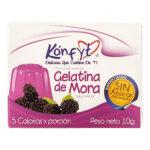 gelatina-mora-1.jpg