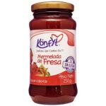 mermelada-fresa-250-g.jpg