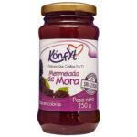 mermelada-mora-250-g.jpg