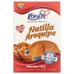 natilla-arequipe.jpg