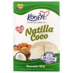 natilla-coco.jpg