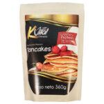 pancakes-kvital.jpg