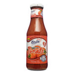 salsa-de-tomate.jpg