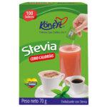 stevia-100-sobres.jpg