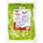 stevia 250 sobres 800px