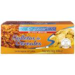 _0034_galletas cereales