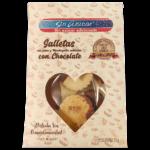 _0064_galletas-chocolate-exito