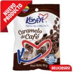 Caramelod e cafe nuevo producto_Mesa de trabajo 1 copia