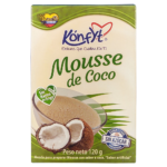 _0012_mousse-coco