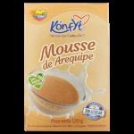 _0013_mousse-arequipe