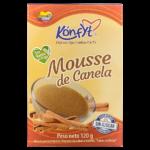 _0014_mousse-canela
