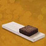 torta envinada porcion2